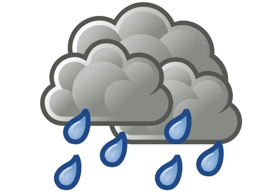 Bilderesultat for regn