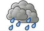 bilde 01 - regnskur
