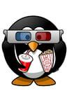 bilde 3D kino