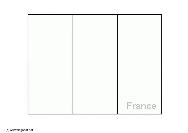 Kleurplaten Landen Europa.Kleurplaten Frankrijk Archidev