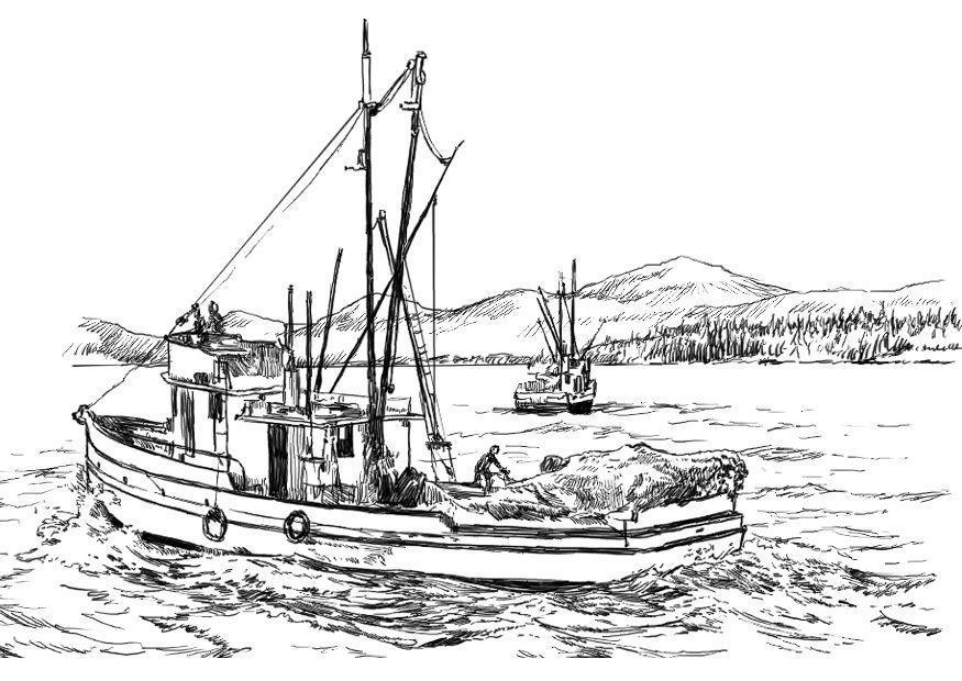 Elizabeth del mar john e depth amp wesley pipes - 3 part 4