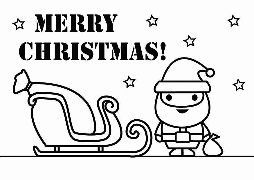 Sneeuwpop Kleurplaat Van Kerst Bilde 229 Fargelegge God Jul Gratis Bildene For Fargelegging