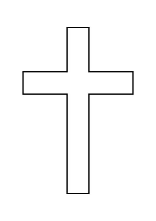 Bilderesultat for kors