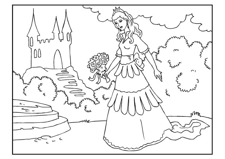 th?id=OIP.pbPah4s3KXrmytdU82AdoAEsDU&pid=15.1 in addition free cinderella coloring pages 1 on free cinderella coloring pages as well as free cinderella coloring pages 2 on free cinderella coloring pages additionally free cinderella coloring pages 3 on free cinderella coloring pages further free cinderella coloring pages 4 on free cinderella coloring pages