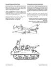Bilde å fargelegge sexton panservogn