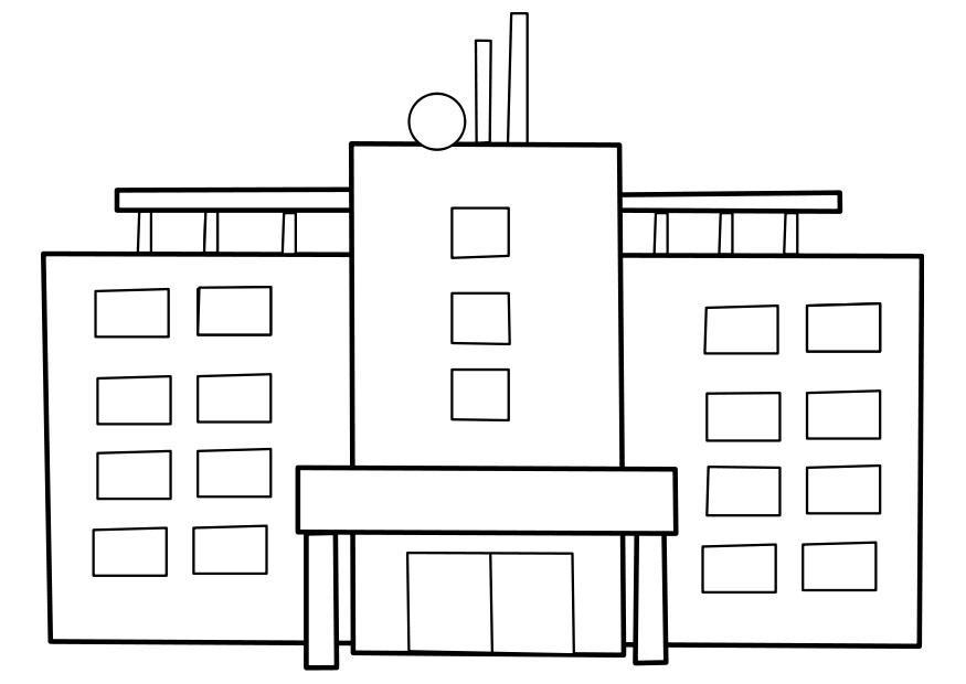 Image Result For Gambar Rumah Sakit