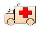 bilde ambulanse