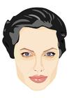 bilde Angelina Jolie