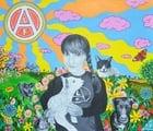 bilde Animal Liberation Front