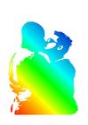 bilde anti-homofobi