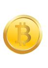 bilde bitcoin
