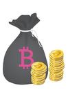 bilde bitcoins