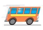 bilde buss