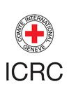 bilde den internasjonale Røde Kors-komiteen