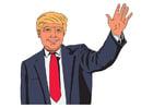bilde Donald Trump
