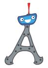 bilde Eiffeltårnet