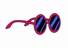 bilde et par solbriller