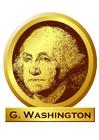 bilde G. Washington