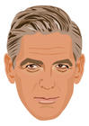 bilde George Clooney