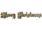 bilde God Jul
