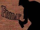 bilde graffiti