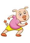 bilde gris