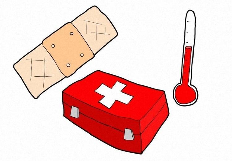 bilde helse - omsorg
