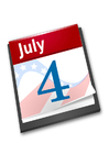 bilde Independence Day