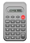 bilde kalkulator