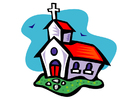 bilde kirke