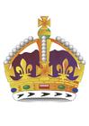 bilde krone