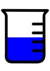 bilde laboratorium begerglass
