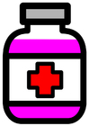 bilde medisin
