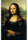 bilde Mona Lisa