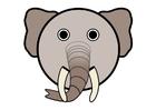 bilde r1 - elefant