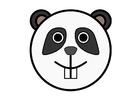 bilde r1 - panda