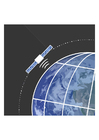 bilde satellitt