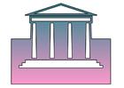 bilde tempel