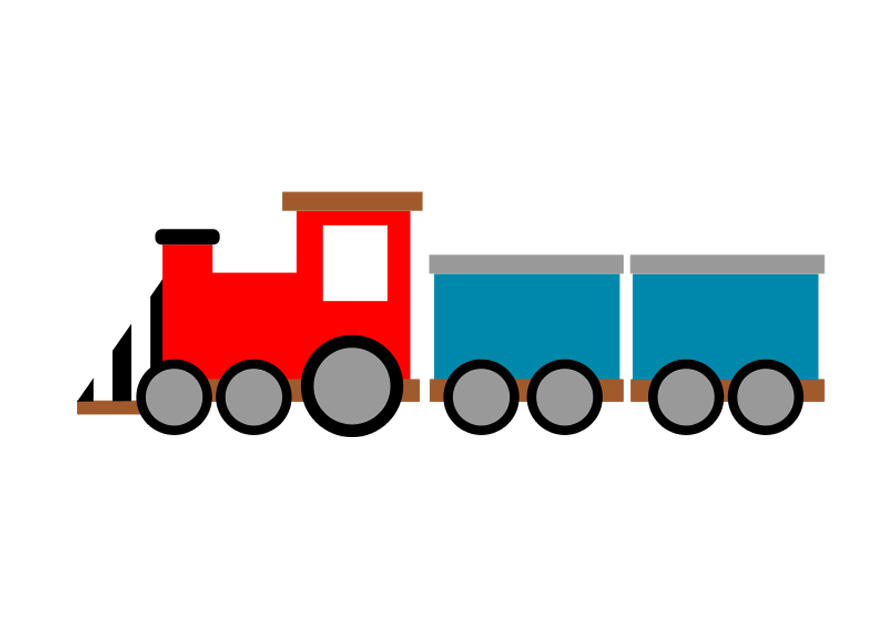 File Istanbul Metro Logo moreover Post file Icon Svg 96453 furthermore Hiccuptoothless Vs Mcu Falcon 1806788 in addition Trw Automotive Holdings in addition Roots Type supercharger. on train svg