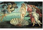 bilde Venus fødsel - Sandro Botticelli
