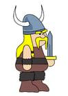 bilde viking