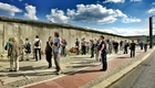 Berlin-muren