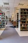 Foto bibliotek