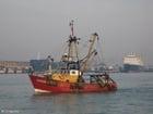 Foto fiskebåt 2