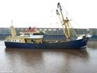 Foto fiskebåt 4