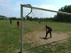 Foto fotball