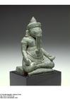 Foto Ganesha - Kambodsja