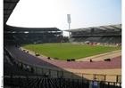 Foto stadium