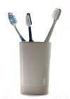 Foto tannbørster
