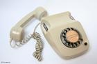 Foto telefon